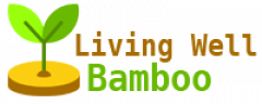 Living Well Bamboo